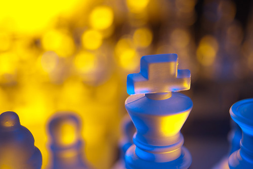 game de photography us chess games delaware wilmington chessboard chesspieces abstractcolor abstractblur abstractlines abstractmotion delawarephotographer delawarephotographers melissafaguephotographer melissafague photographersindelaware