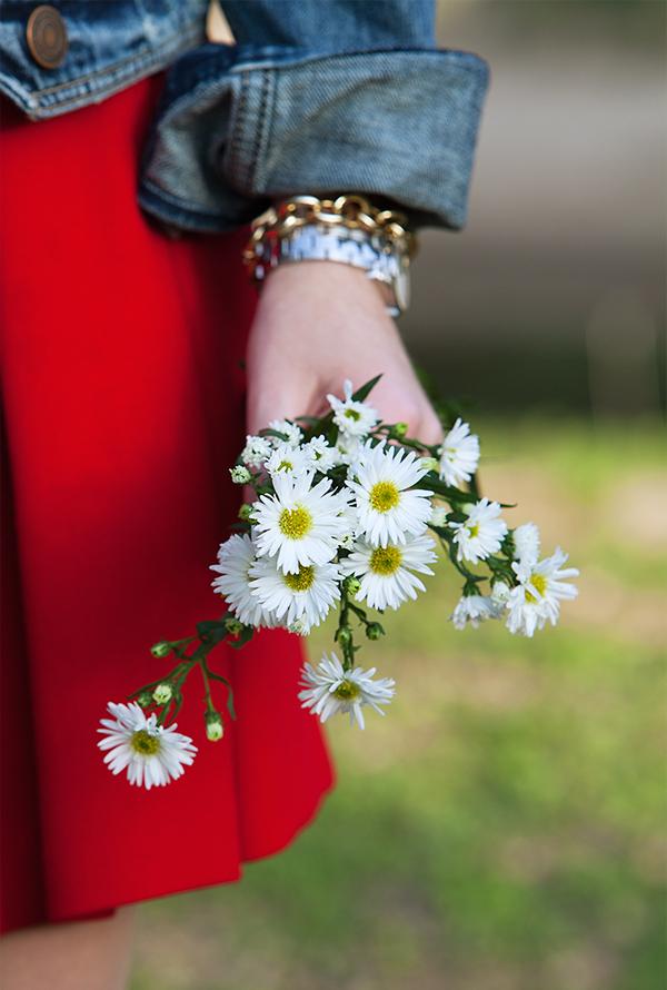 fashionpea_blog_ronen6