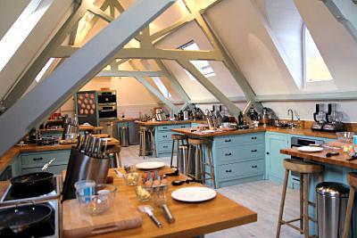 Cactus Cookery School  IMG_0484-R