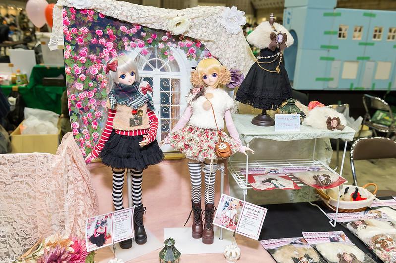 DollsParty30-079SD-DSC_6623