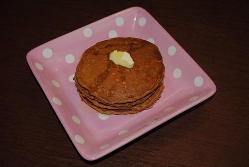 maple buttermilk pancake waffle (1)