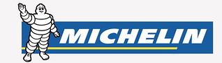 michilin