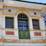 Straits Eclectic architecture  07