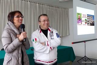 25.1.2014- Ist. Agherbino lezione con Vivi la Strada .it (76)