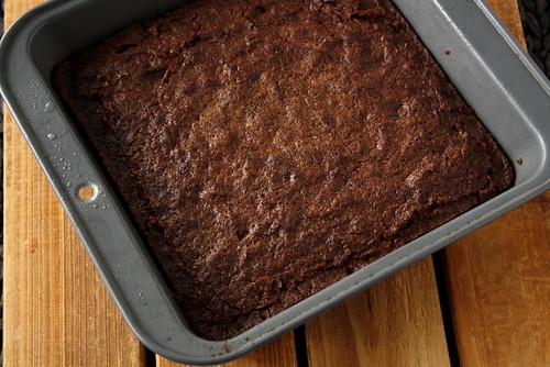 Janice's Brownies