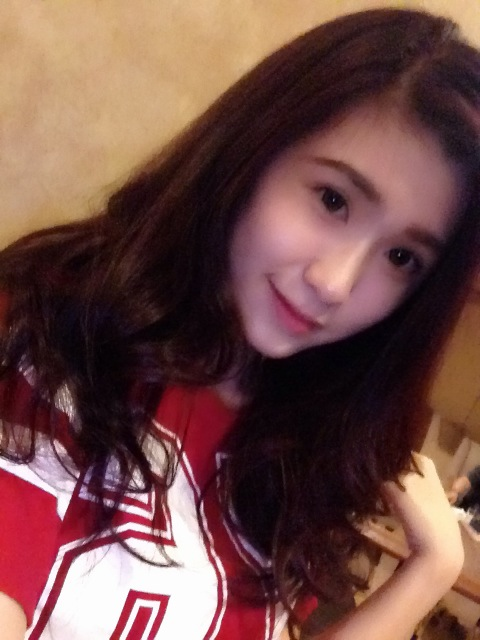 before cny (13)