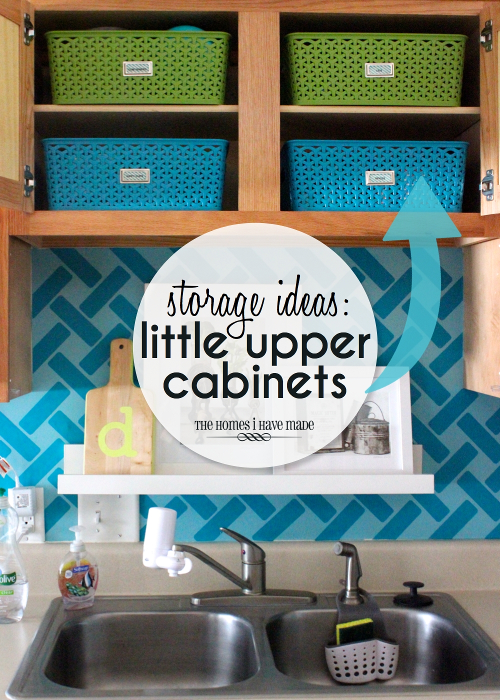 Upper Kitchen Cabinet-014