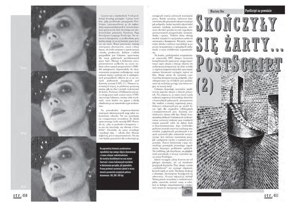 str-magazyn-dtp
