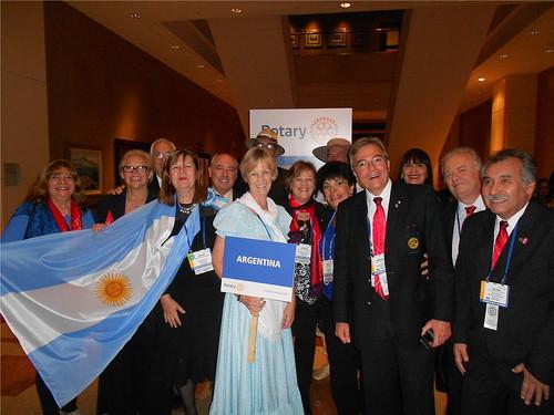 GOBER ARGENTINa 2014-15 a