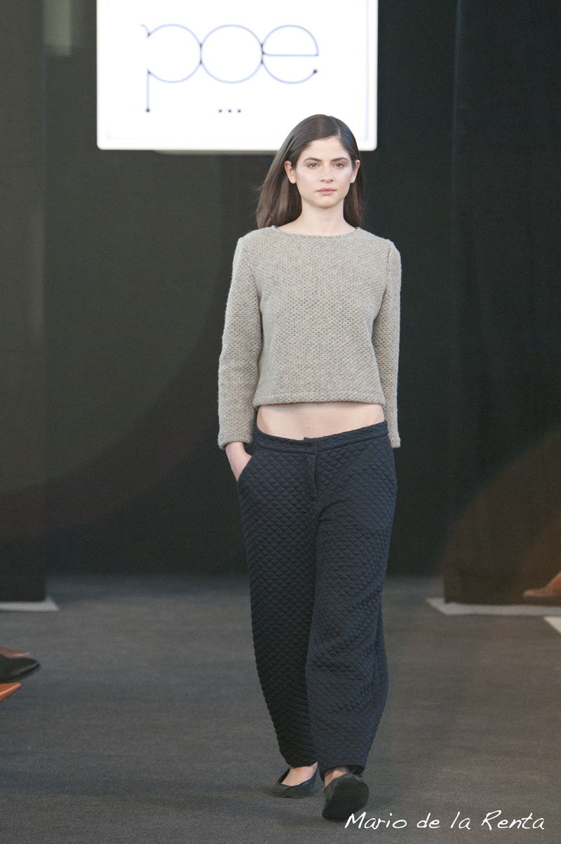 MFShow-Woman-day-3-Poe-and-you-24