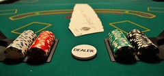 indoor games and sports, poker, games, green, gambling, card game,