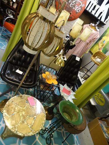 Vintage Shopping 054