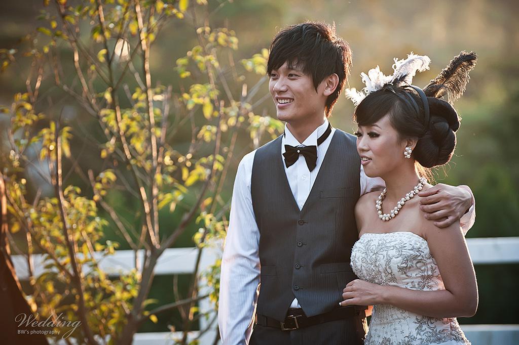 '婚禮紀錄,婚攝,台北婚攝,戶外婚禮,婚攝推薦,BrianWang73'