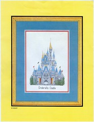 Cinderella Castle-00