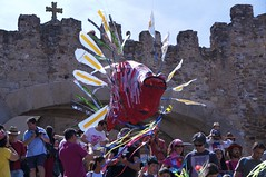 WOMAD CACERES 2014