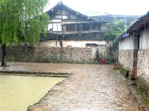 Zhejiang-Furoncun (65)