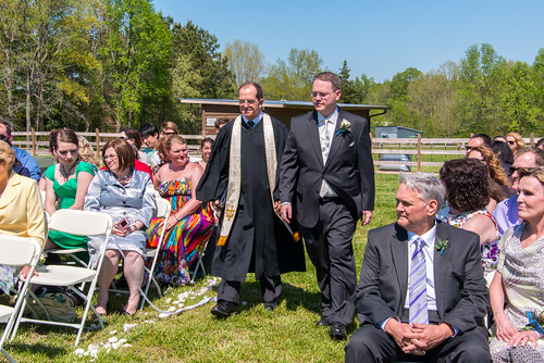 wedding groom northcarolina whitelevel nikond800