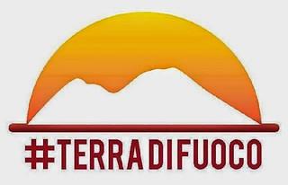 http://www.scattigolosi.com/2014/05/terra-di-fuoco-il-contest.html?utm_source=BP_recent