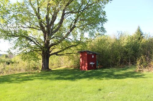 Cabin May 2014-1