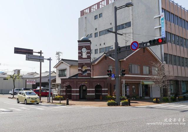 0328D3柳井岩國-1130521