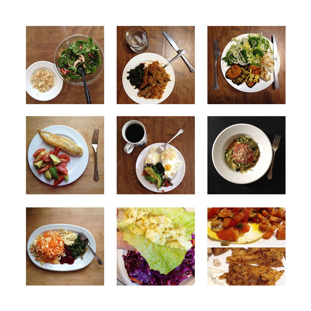 whole 30 meals_2