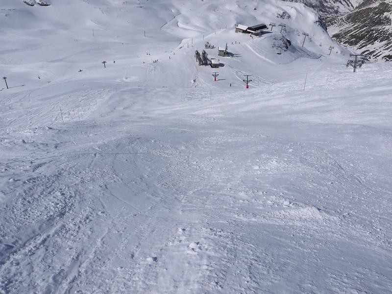 Signal - Val d'Isère 14305815229_ab2c9117a9_c