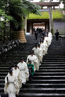 shrine003