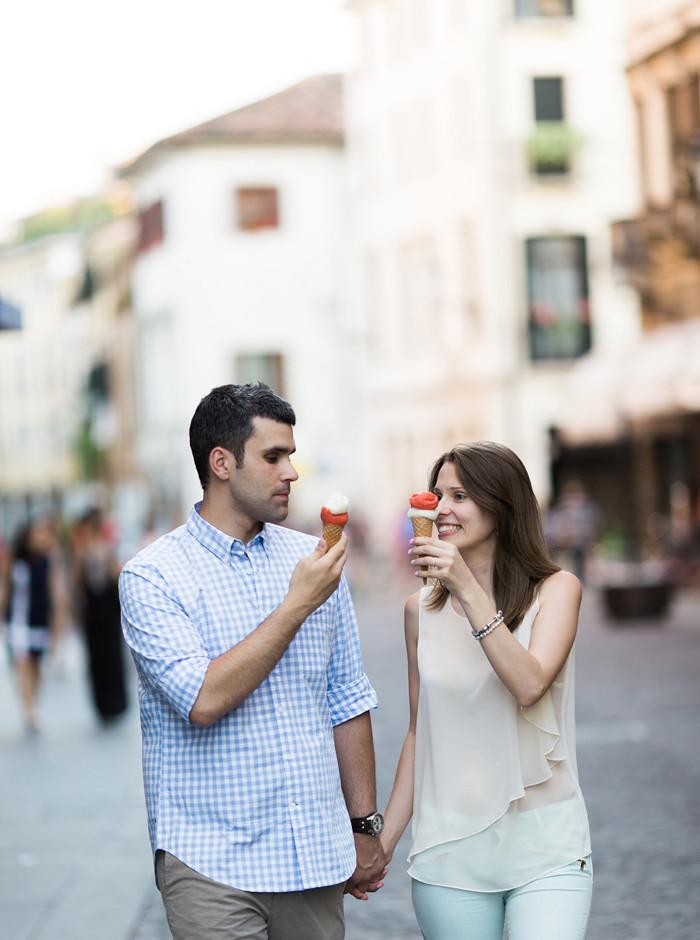 Engagement-Italy-Brancoprata045