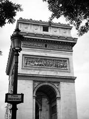 Paris - Juin 2014 - 121 - DSC03331