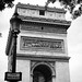 Paris - Juin 2014 - 121 - DSC03331
