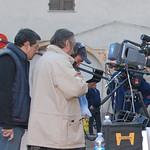 film(8)