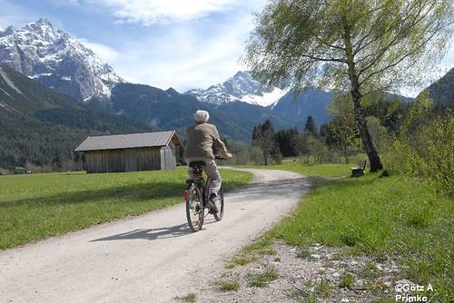 Leading_Family_Hotel_Alpenrose_Lermoos_Tirol_Mai_2014_159
