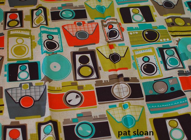 pat sloan camera fabric 1