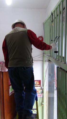 2014 파라과이선교보고3-(1)