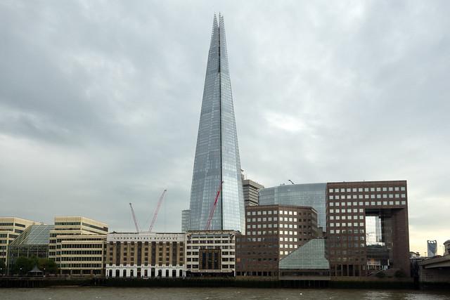 Londinium-1