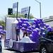 LA Pride Parade and Festival 2015 144
