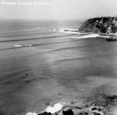 Dana Point, 1960s