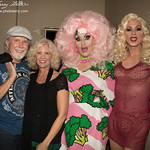 Bonkerz with Nancy Allen and Katya 029