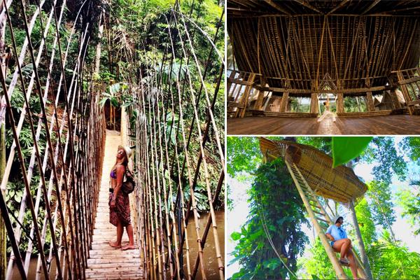 Bambu Indah (1)