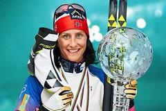 V Beitostoelenu se sešla lyžařská elita, včetně Marit Bjoergenové