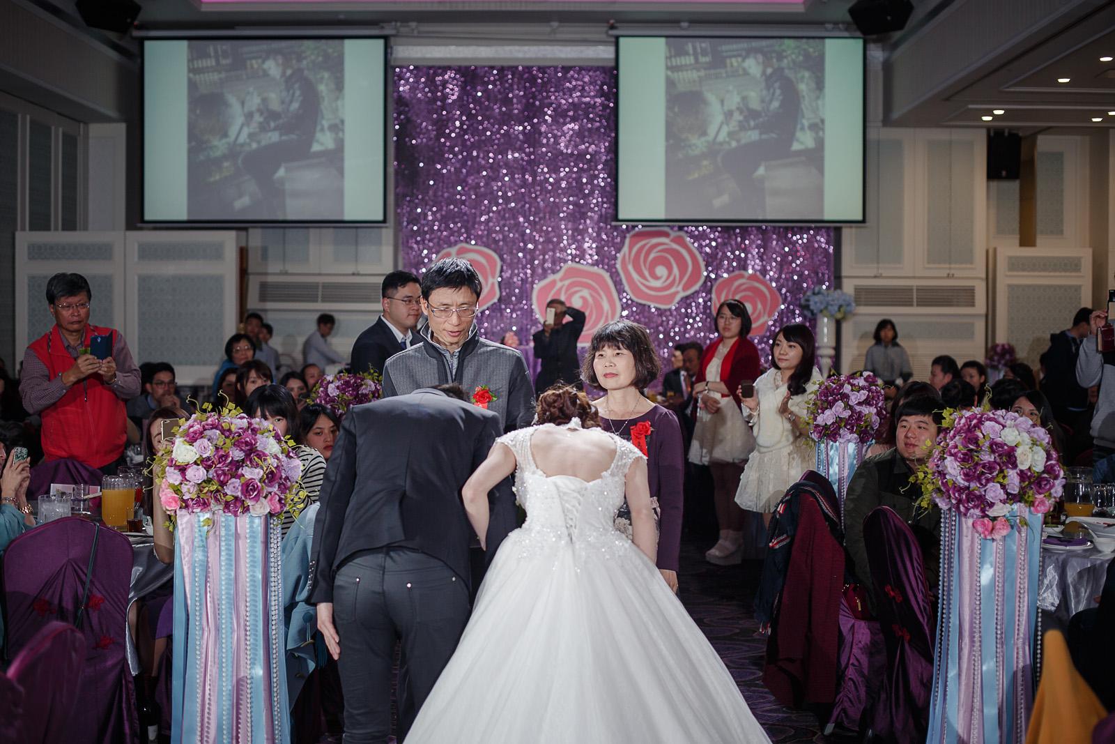 高雄圓山飯店,婚禮攝影,婚攝,高雄婚攝,優質婚攝推薦,Jen&Ethan-253