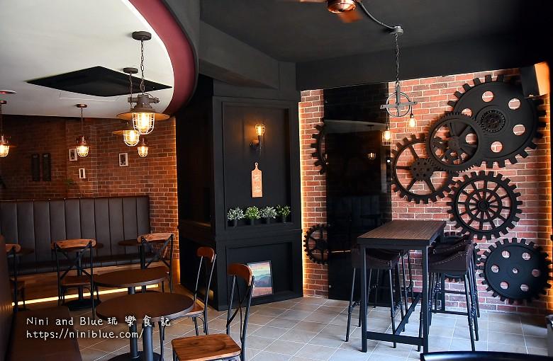 台中多那之咖啡店青海咖啡店02