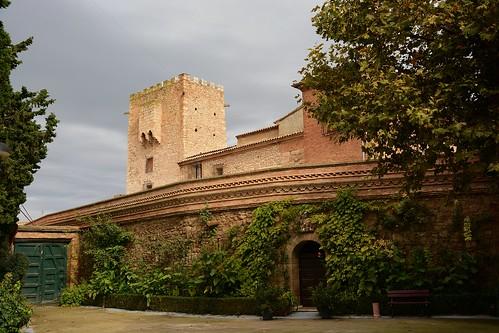 Cortes (Navarra)