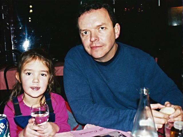 Italy 2004 1