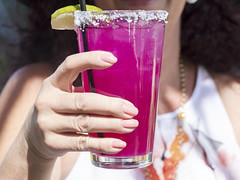 JACKIE ALPERS FOOD PHOTOGRAPHER: Prickly Pear Marg…