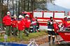 2016.11.05 - Bezirkswasserdienstübung Seeboden Klingerpark-18.jpg