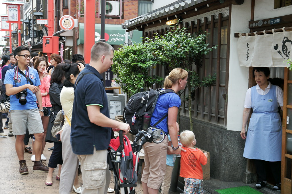 2013 Tokyo Food_075