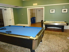 floor, indoor games and sports, billiard room, sports, room, property, pool, billiard table, table, recreation room, games, cue sports,