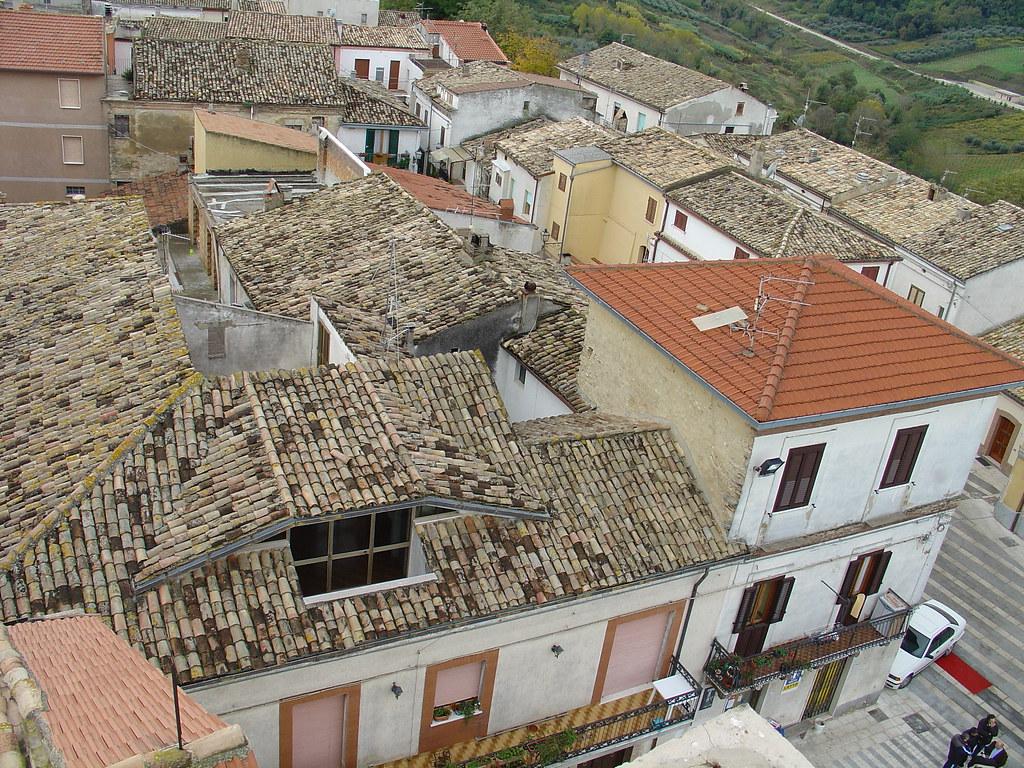 Casa A Villa Iubatti A Ortona
