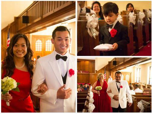 weddingphotocollage2